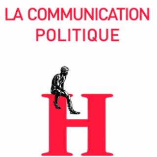 Democratie locale et communication marc 100 images for Annales cap cuisine