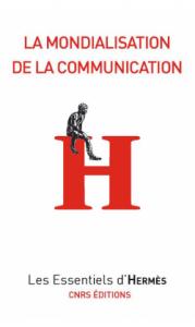 la-mondialisation-de-la-communication-paul-rasse