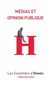 medias-et-opinion-publique-arnaud-mercier
