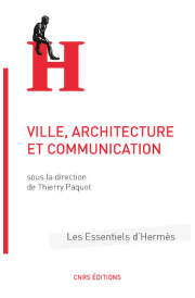 ville-architecture-et-communication