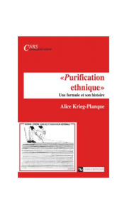 Purification-ethnique-Alice-Krieg-Planque