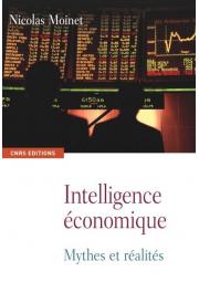 intelligence-economique-nicolas-moinet