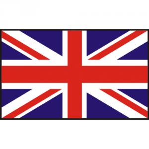drapeau-anglais-1