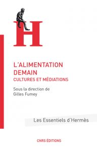 CV_AlimentationDemain.indd
