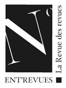 petit-logo-entnbhd
