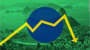 brazil-crisis