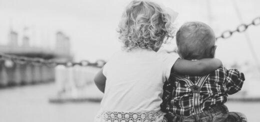 kid_child_together_two_brother-14037.jpgd_.jpg
