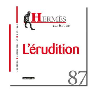 Parution H87, hypothèses